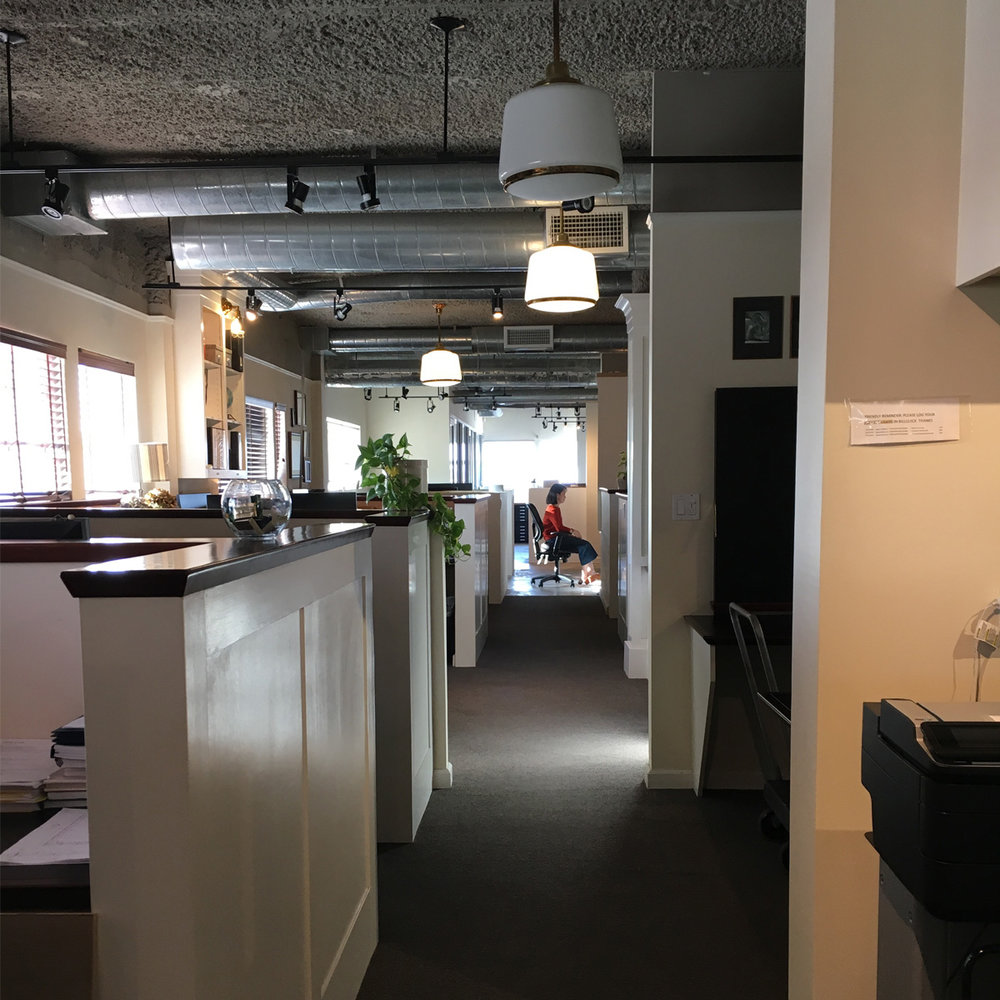 Office-Expansion.jpg